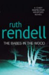 The Babes In The Wood (Inspector Wexford, #19) - Ruth Rendell