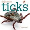 Ticks - Valerie Bodden