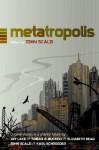 METAtropolis: The Dawn of Uncivilization - John Scalzi