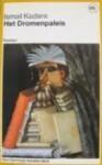 Het Dromenpaleis - Ismail Kadaré