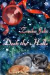 Deck the Halls - Zrinka Jelic