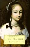 Katherine Christian - Hugh Walpole