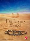 Perlen im Sand (German Edition) - Pepper Espinoza, Anne Sommerfeld