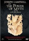 Joseph Campbell and the Power of Myth - Joseph Campbell, Bill Moyers