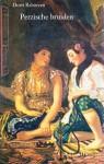 Perzische bruiden - Dorit Rabinyan, Ruben Verhasselt