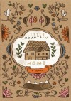 Little Mountain Home Journal - Mike Lowery