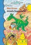Urmels Feuerteufel - Max Kruse, Roman Lang