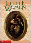 Little Women: Book and Charm Keepsake - M.J. Carr