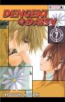 Dengeki Daisy, tom 7 - Kyousuke Motomi