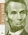 Abraham Lincoln: Great American Historians on Our Sixteenth President - Brian Lamb, Susan Swain, C-SPAN