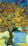 Simon & Schuster Handbook for Writers (9th Edition) - Lynn Q. Troyka, Doug Hesse
