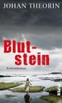Blutstein - Johan Theorin, Kerstin Schöps