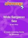 Wide Sargasso Sea - Shmoop