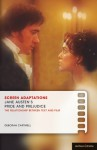 Screen Adaptations: Jane Austen's Pride and Prejudice: A Close Study of the Relationship between Text and Film - Deborah Cartmell