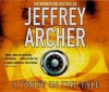 A Twist in the Tale - Martin Jarvis, Jeffrey Archer