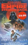 Star Wars: The Empire Strikes Back - Donald F. Glut