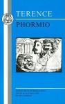 Phormio (Bristol Classical Press Latin Texts) - Terence, R.H. Martin