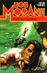 Trafic aux Caraïbes (Bob Morane #49) - Henri Vernes, Antonio Paras