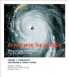 At War with the Weather: Managing Large-Scale Risks in a New Era of Catastrophes - Howard C. Kunreuther, Neil A. Doherty, Martin F. Grace, Robert W. Klein, Mark V. Pauly