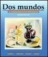 deux mondes a communicative approach student edition pdf