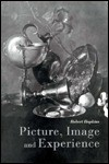 Picture, Image And Experience: A Philosophical Inquiry - Robert Hopkins