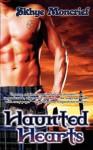 Haunted Hearts - Skhye Moncrief