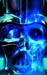 Star Wars Darth Vader Ghost Prison #3 - Haden Blackman