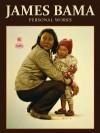 James Bama: Personal Works - James Bama, John Fleskes