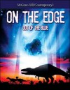 On the Edge: Out of the Blue - Henry Billings
