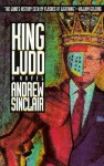 King Ludd - Andrew Sinclair
