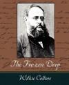 The Frozen Deep - Wilkie Collins