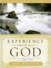 Experience the Presence of God: Spiritual Reflections with Images from the Holy Land - Ken Duncan