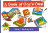 A Book of One's Own - Paul Johnson, Paul Johnson