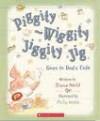 Piggity-Wiggity Jiggity Jig Goes to Dad's Cafe - Diana Neild, Philip Webb