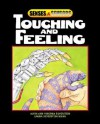 Touching and Feeling - Alvin Silverstein, Virginia B. Silverstein, Laura Silverstein Nunn