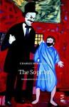 The Sophist - Charles Bernstein, Ron Silliman