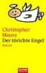 Der törichte Engel - Christopher Moore