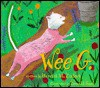 Wee G - Harriet Ziefert, Donald Saaf