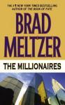 The Millionaires (Audio) - Scott Brick, Brad Meltzer
