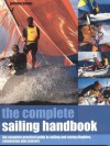The Complete Sailing Handbook - Jeremy Evans
