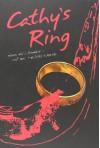 Cathyś Ring - Sean Stewart, Jordan Weisman, Cathy Brigg