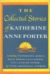 Collected Stories. - Katherine Anne Porter