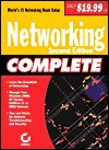 Networking Complete - Sybex