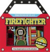 Pretend and Play: Firefighter - Salina Yoon