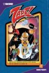 Zapt! Volume 1 (v. 1) - Shannon Eric Denton, Keith Giffen, Armand Villavert Jr.