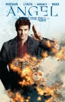 Angel: After The Fall Vol.4 - Joss Whedon, Brian Lynch, Stephen Mooney, Franco Urru