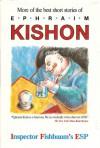 Inspector Fishbaum's Esp - Ephraim Kishon
