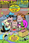 Buddy Buys a Dump - Peter Bagge
