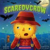 Scaredycrow - Christopher Hernandez, Kyle Poling