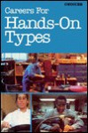 Careers for Hands-On Types - Russell Shorto